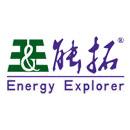 https://static.bjx.com.cn/company-logo/2018/06/15/2018061509492421_616469.jpg