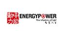 中能动力(北京)滑环设备制造有限公司