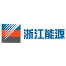 https://static.bjx.com.cn/company-logo/2018/06/15/2018061509492527_909727.jpg