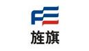 西安旌旗电子股份有限公司