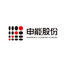 淮北申能发电亚博体育app下载安卓版
