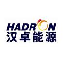 上海汉卓能源科技有限公司