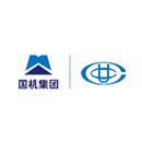 https://static.bjx.com.cn/company-logo/2018/06/15/2018061509575666_423875.jpg