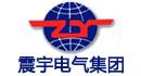 北京震宇成套电气设备集团
