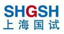 上海国试电力科技有限公司