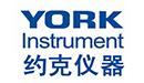 北京约克仪器技术开发有限责任公司