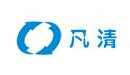 上海凡清环境工程有限公司