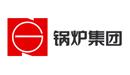 杭州锅炉集团有限公司
