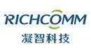 广州市凝智科技有限公司