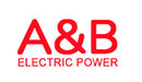 广州艾博电力设计院有限公司