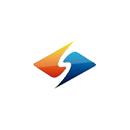 https://static.bjx.com.cn/company-logo/2018/06/15/2018061510020188_514569.jpg