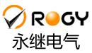 上海永继电气有限公司