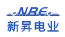广东新昇电业科技股份有限公司