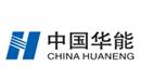 中国电力科学研究院电力自动化研究所招聘信息