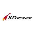 威海凯迪帕沃电力工程有限公司