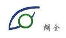 沈阳朗全电力设备有限责任公司