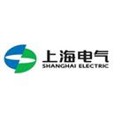 上海电气电站服务公司