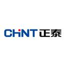 https://static.bjx.com.cn/company-logo/2018/06/15/2018061510065181_241062.jpg