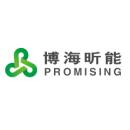 广东博海昕能环保有限公司