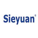 https://static.bjx.com.cn/company-logo/2018/06/15/2018061510075547_926264.jpg