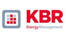 柯贝尔电能质量技术(上海)有限公司