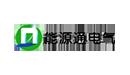 北京能源通电气技术有限公司