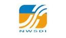 宁夏水利水电勘测设计研究院有限公司