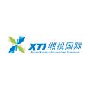 湖南湘投国际投资有限公司