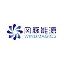 风脉能源(武汉)股份有限公司