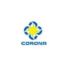 https://static.bjx.com.cn/company-logo/2018/06/15/2018061510121601_50348.jpg