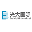 光大环保能源(济南)区域中心