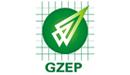 广州市环境保护工程设计院有限公司
