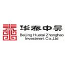 北京华泰中昊投资集团亚博体育app下载安卓版