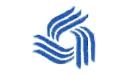哈尔滨市多相水处理技术有限公司