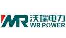 杭州沃瑞电力科技有限公司