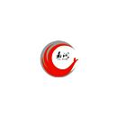 https://static.bjx.com.cn/company-logo/2018/06/15/2018061510141932_17668.jpg