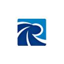 钛能科技股份有限公司