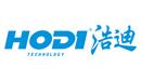广东浩迪创新科技有限公司