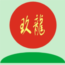 玖龙纸业(重庆)有限公司