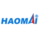 https://static.bjx.com.cn/company-logo/2018/06/15/2018061510191629_6246.jpg
