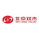https://static.bjx.com.cn/company-logo/2018/06/15/2018061510193414_89633.jpg