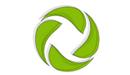 上海济兴能源环保技术有限公司