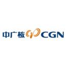 中广核新能源投资(深圳)有限公司北京分公司