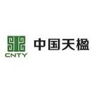 中国天楹股份有限公司