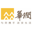 华润电力控股有限公司江苏大区
