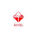 安徽新力电业高技术有限责任公司