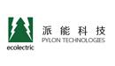 上海中兴派能能源科技有限公司