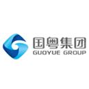 https://static.bjx.com.cn/company-logo/2018/06/15/2018061510253699_935483.jpg