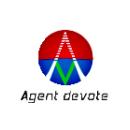 https://static.bjx.com.cn/company-logo/2018/06/15/2018061510264972_883734.jpg