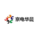 https://static.bjx.com.cn/company-logo/2018/06/15/2018061510284796_154712.jpg